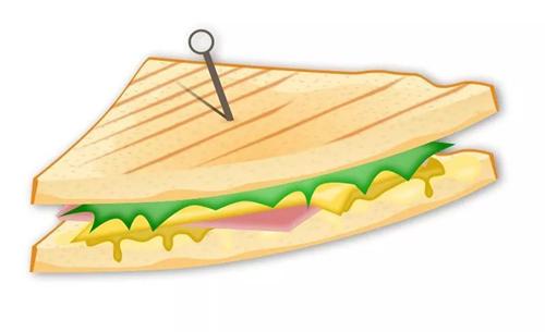 变压三明治绕法:初级包次级?还是次级包初级?