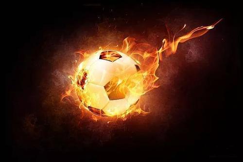 进球到生成视频只要20秒,新华社和阿里对世界杯下手了