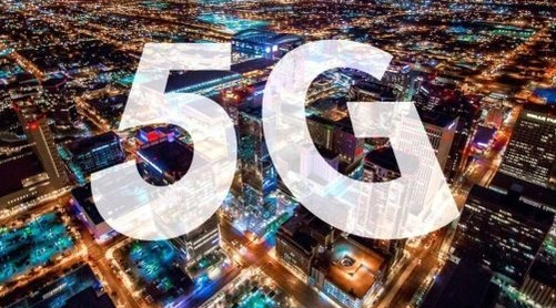 5G争夺白热化:国产芯片能够逆转战局?