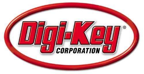 Digi-Key 推出微信反馈送礼品卡活动