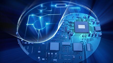 IC设备在半导体行业中究竟有多重要?