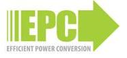 PCIM Asia 2018交流无线电源及激光雷达技术发展和应用