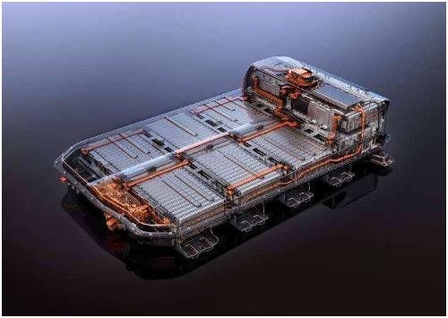 中日之争,谁才是固态电池领域未来一哥?