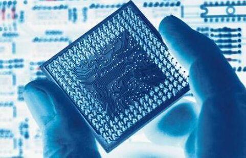 一文读懂制造芯片的流程