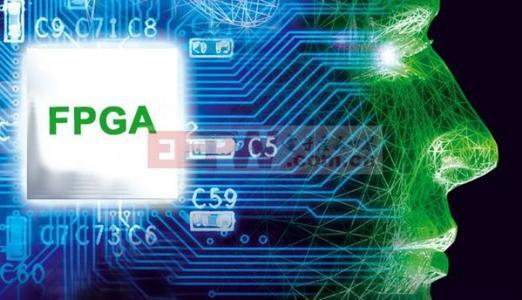 FPGA,ASIC之争:一场围绕成本、功耗和性能的硬仗