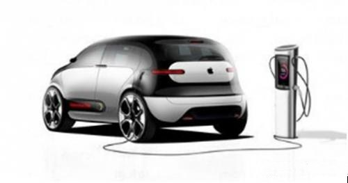 一文了解纯电动汽车,你所不知道的事