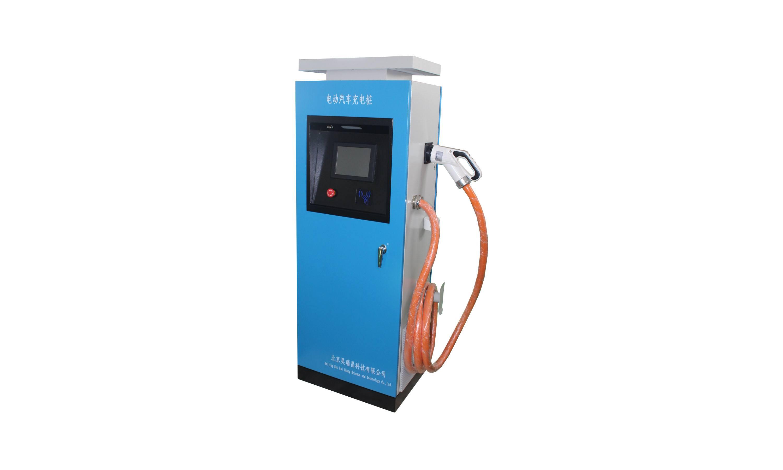 如何选择充电桩中剩余电流保护器?