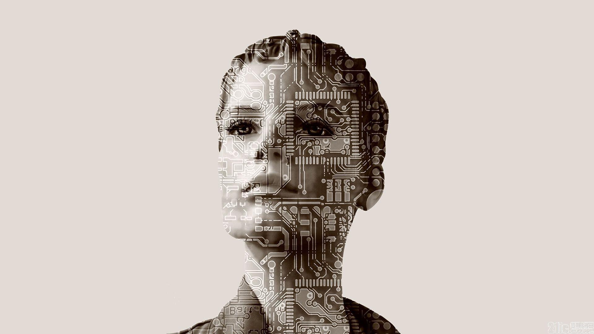 军事+AI后,机器就要杀人了?