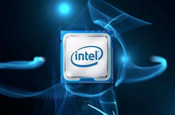AMD 7nm芯片将至 英特尔继续打磨14nm芯片