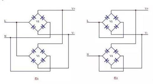 10 条开关电源:小电路、小原理、小经验,请查收!