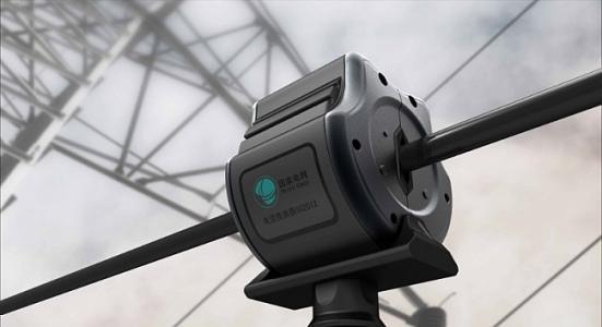 三种实用便捷的电流检测电路方法解读