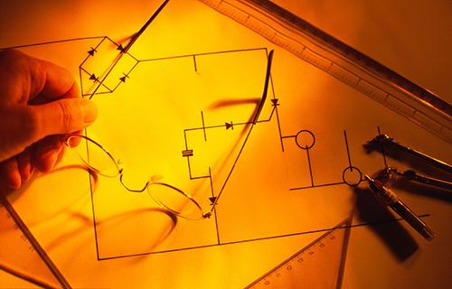 10个小妙招,教你检查电路原理图