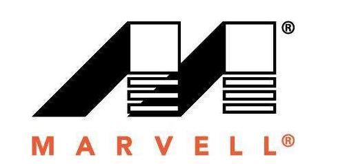 Marvell推出创新的EDSFF数据存储解决方案