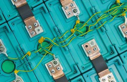 锂电潜力已开发至极限?世界需要一场新电池革命