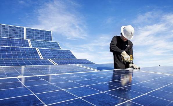 影响光伏组件发电量的七大因素 你知道几个?