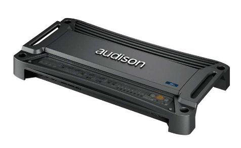 汽车音响安装外接功放和安装分频器的区别
