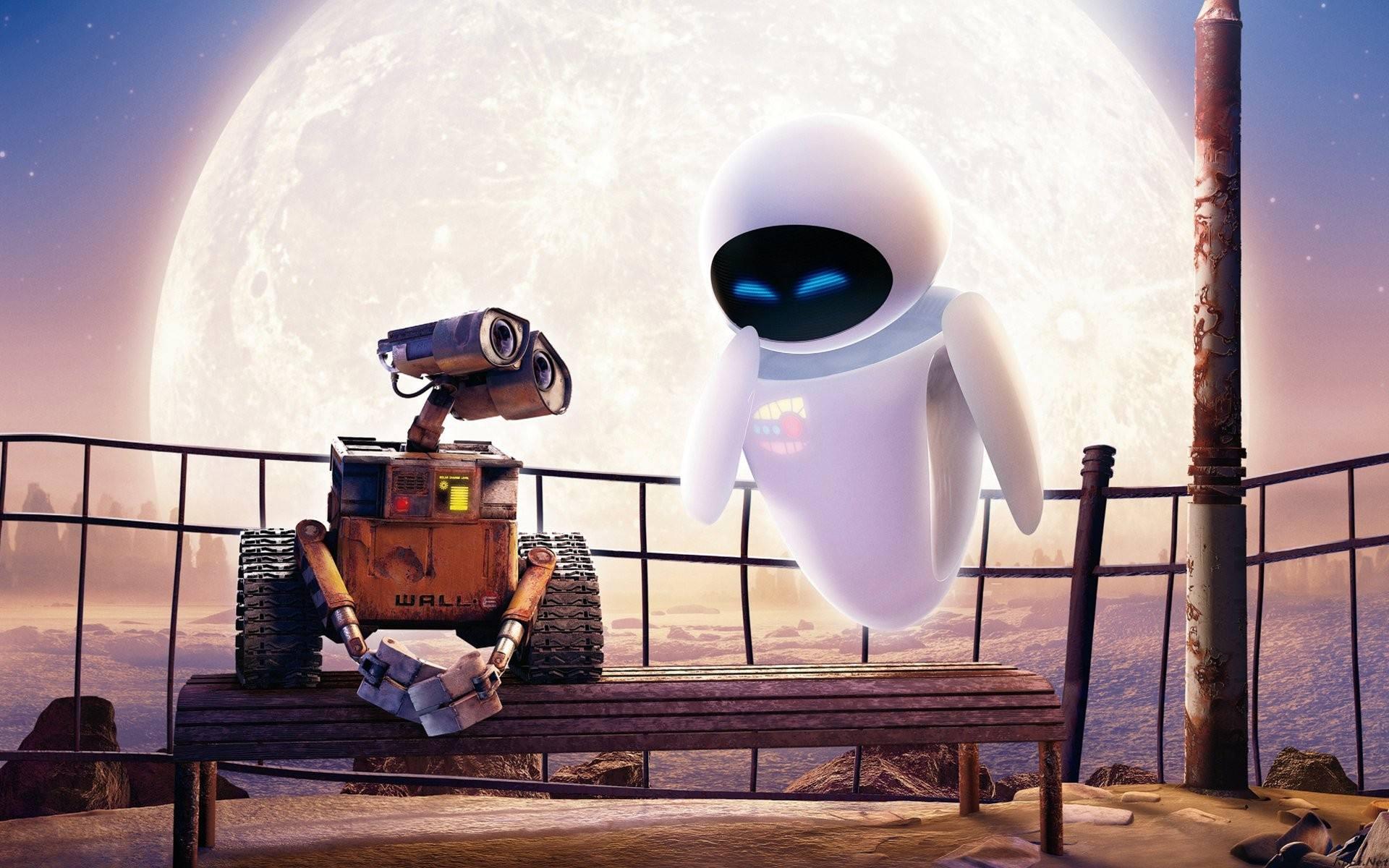 美机器人协会主席直言全球机器人增长主要靠中国