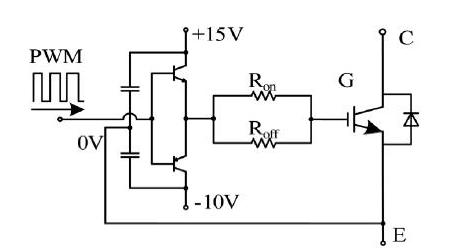 光伏逆变器的核心器件及保护机制