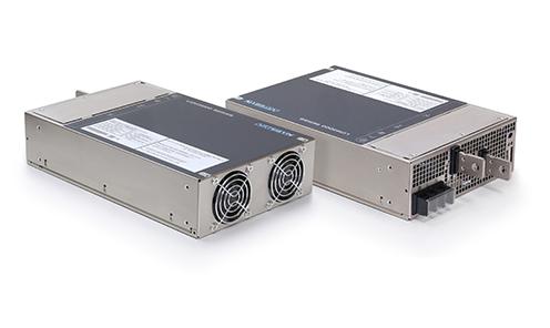 雅特生科技推出极具成本效益的全新3000W电源