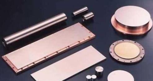 应用材料公司2018财年第三季度收入和营业收入实现增长