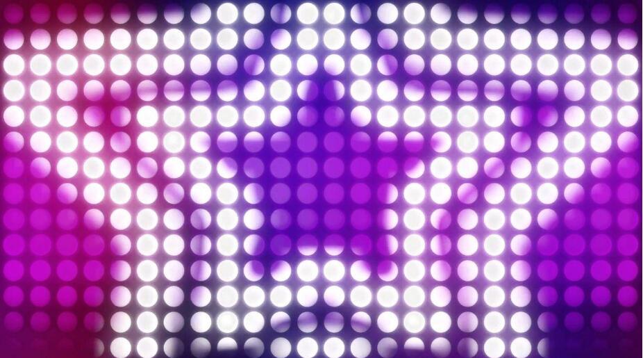 技能补给站 | LED的电流范围及其计算方法