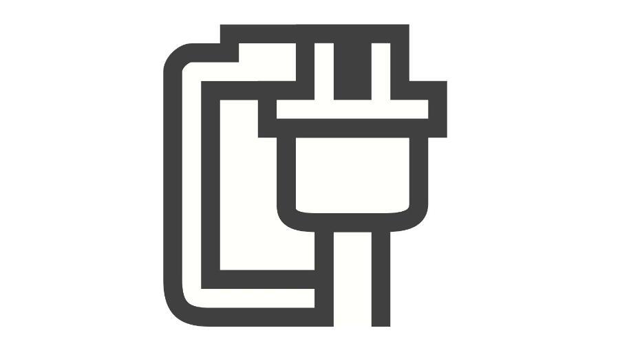 揭秘特种电源产品类型及应用领域