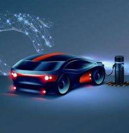 揭秘 | 充电桩接口技术