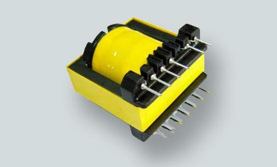 技能补给站|高频变压器和脉冲变压器区别介绍