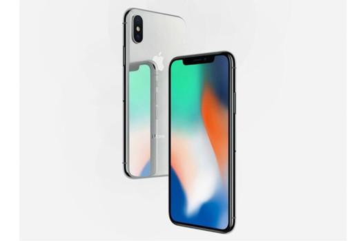苹果如回国生产,iPhone将涨价20%?