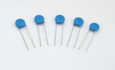 电源适配器压敏电阻防雷小知识