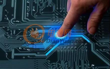 电源电路设计常用软件合集介绍,是你常用的吗-电源网