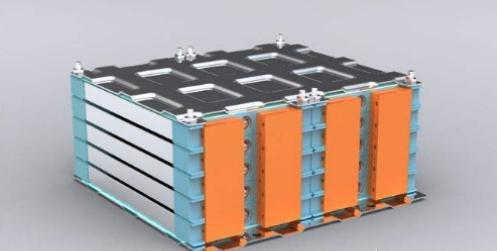 推荐|九种储能电池的优缺点