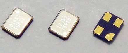 推荐|晶体振荡器的读法及选用要求