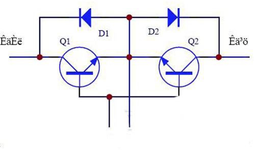 技能补给站|IGBT应用电子电路设计图集锦