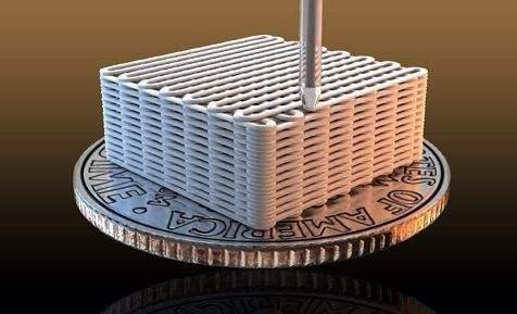 知识解读社 | 石墨烯3D芯片的优缺点大曝光