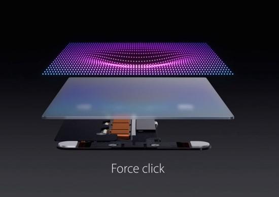 苹果放弃3D Touch的技术原因大揭秘