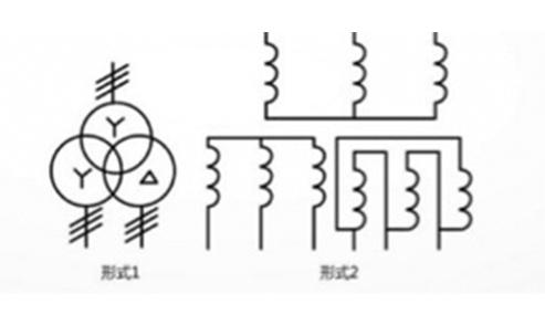 技能补给站|变压器型号规格及表示方法