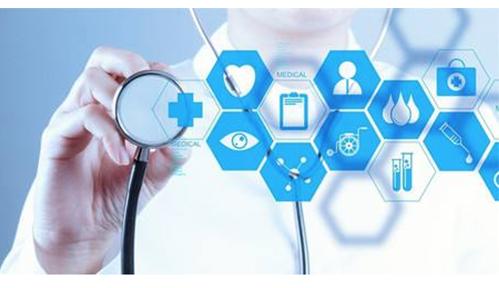 三座大山压制下,AI医疗企业何时能盈利?