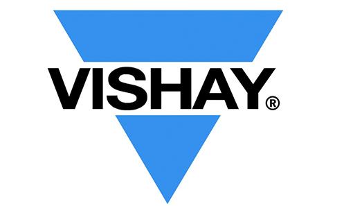 Vishay的DCRF系列荣获2018年度Top-10电源产品奖