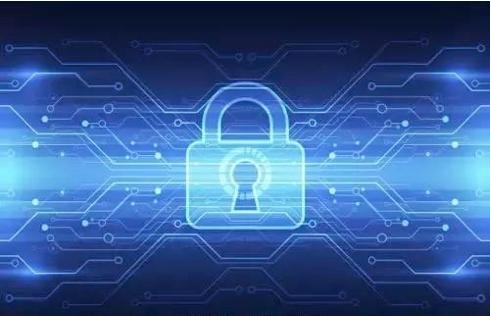 NB-IoT将为智能门锁带来哪些改变?