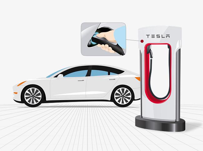 如何解决充电桩的散热问题?