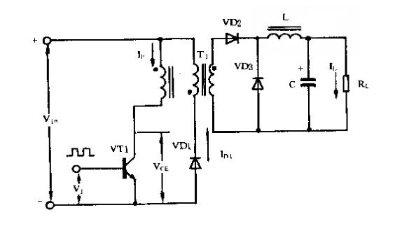 关于正激变压器设计的9个经典问题