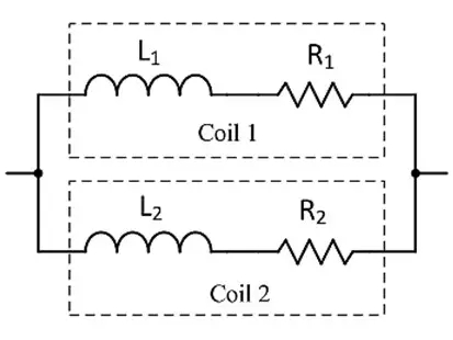 3种技术,助高频亥姆霍兹线圈产生强磁场