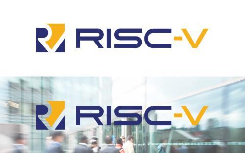 方之熙博士被任命为RISC-V基金会中国顾问委员会主席