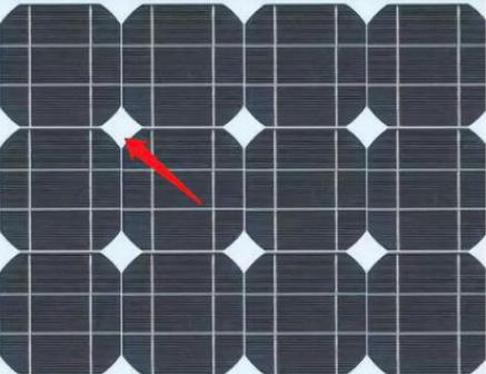 前沿|单晶硅片大尺寸路在何方?