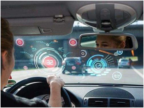 共建智能网联汽车生态,亚美科技将深究车联网技术