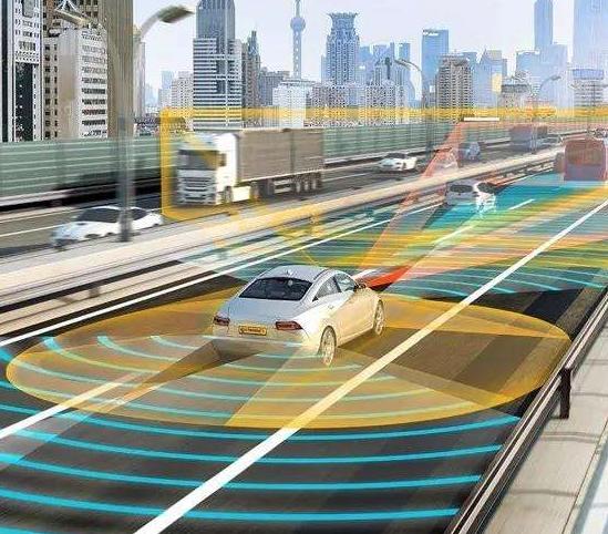 自动驾驶技术到底什么时候能成熟?
