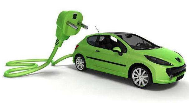 大数据预测新能源汽车或将于2024年普及