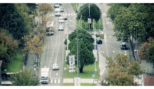 日本电装合作Veniam,为网联汽车制造商降低数据成本