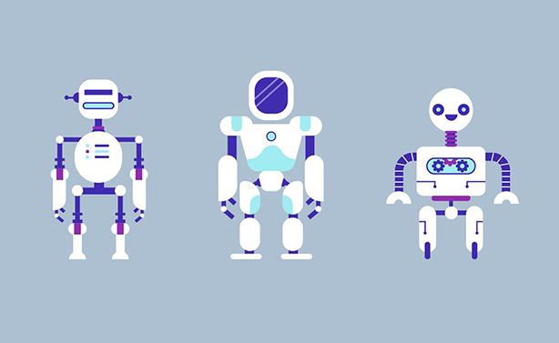 经典解析PID算法在机器人控制系统中的应用